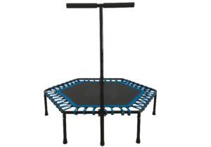 trampolina cena