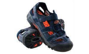 jakie buty elbrus wybrać