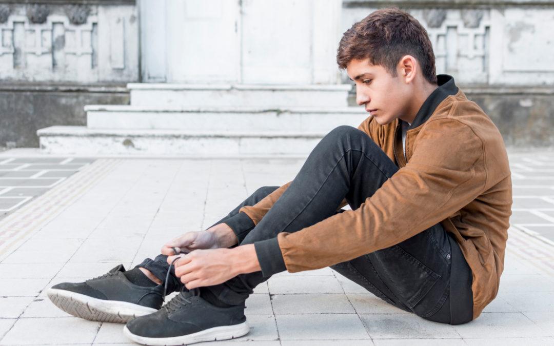 Jakie buty Aku wybrać w 2020 – Opinie oraz Ranking