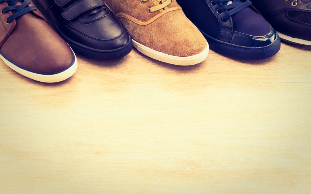 Jakie buty Salewa wybrać w 2020 – Opinie oraz Ranking