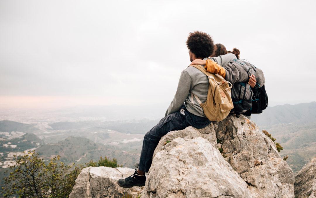 Jaką lodówkę turystyczną wybrać w 2020 – Opinie oraz Ranking