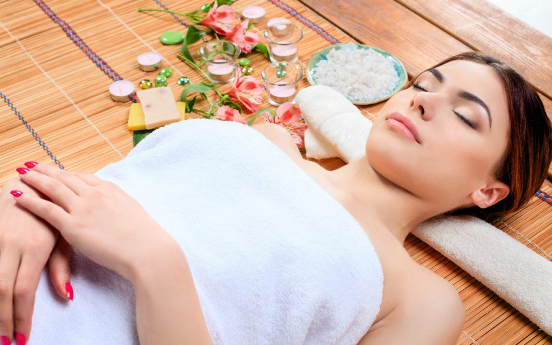 Jaki roller do masażu wybrać w 2020 – Opinie oraz Ranking