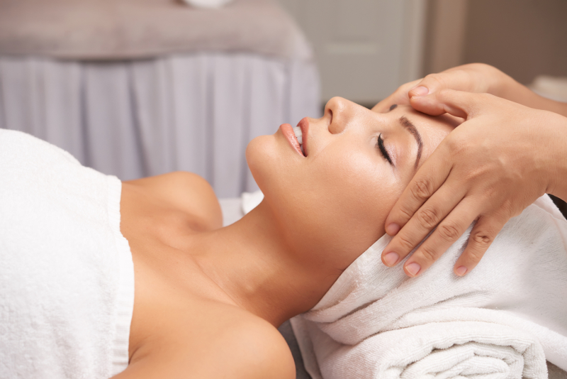 roller do masażu opinie