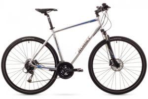 tani rower crossowy