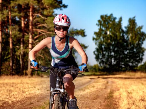 rowery trekkingowe ranking