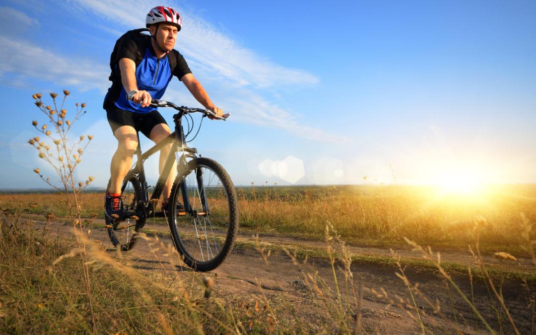 Jaki kask rowerowy wybrać w 2020 – Opinie oraz Ranking