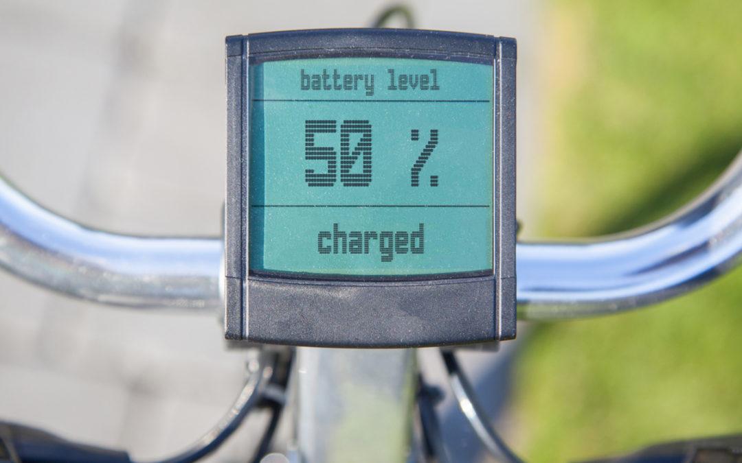 Jaki licznik rowerowy wybrać w 2020 – Opinie oraz Ranking