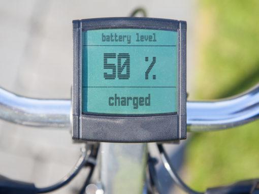licznik rowerowy cena