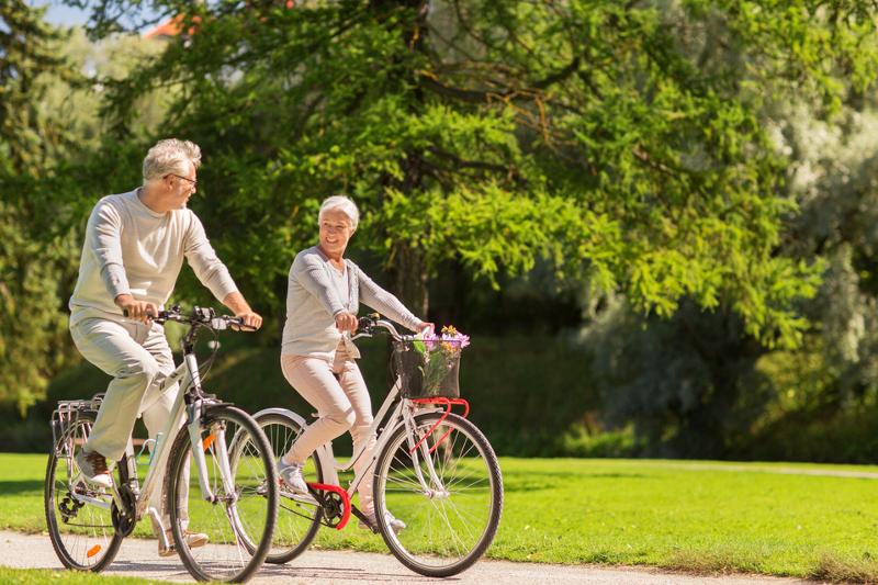 rowery turystyczne ranking