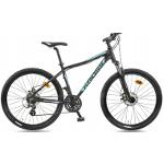 rowery kross ceny