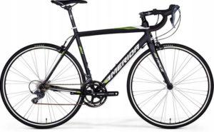 najlepsze rowery merida