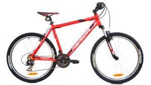 rower merida mtb górski