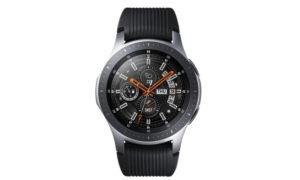 dobry smartwatch