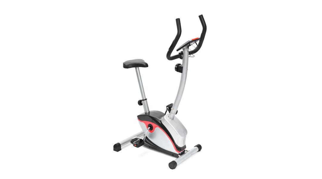 Jaki rower treningowy magnetyczny wybrać w 2020 – Opinie oraz Ranking