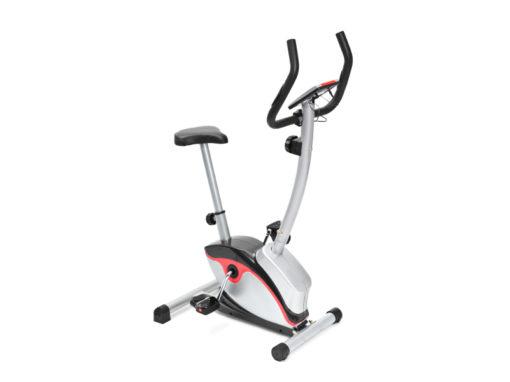 rower treningowy magnetyczny ranking