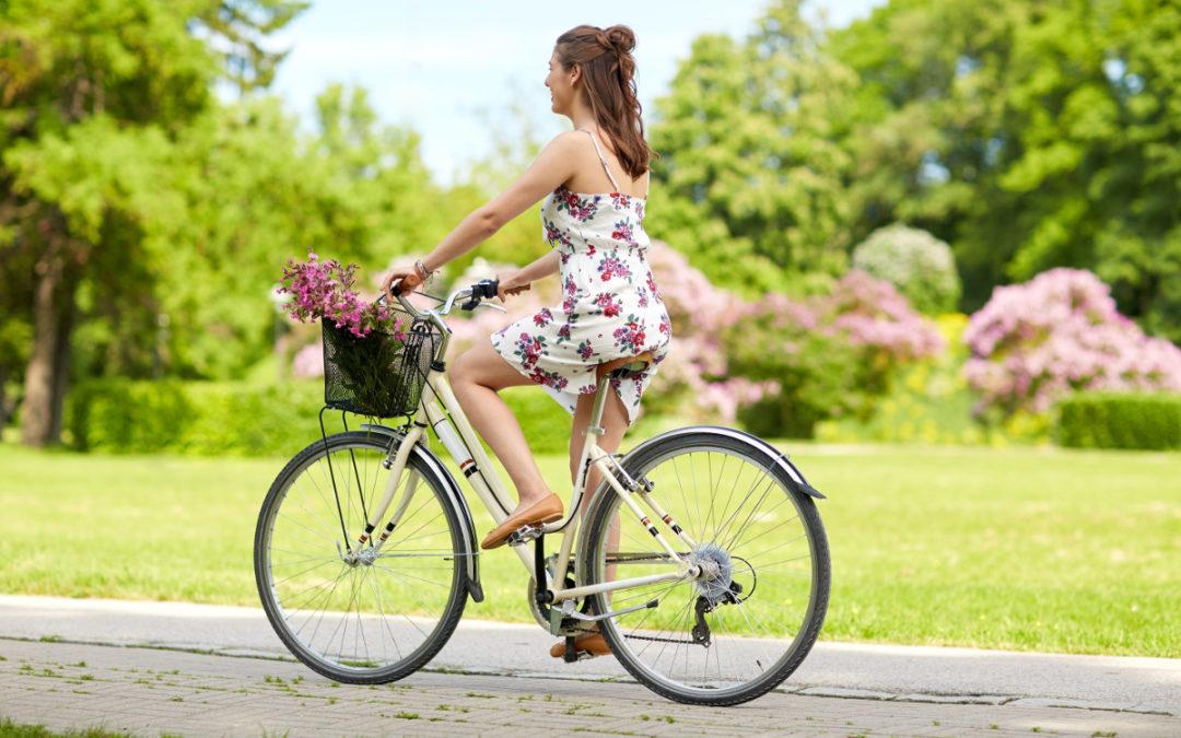 Jaki rower Kellys wybrać w 2020 – Opinie oraz Ranking