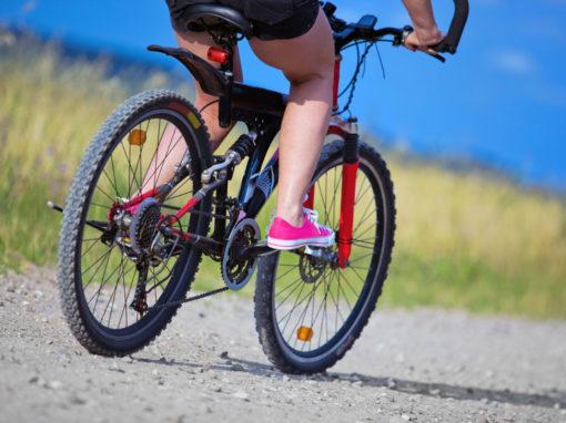 rowery kross opinie