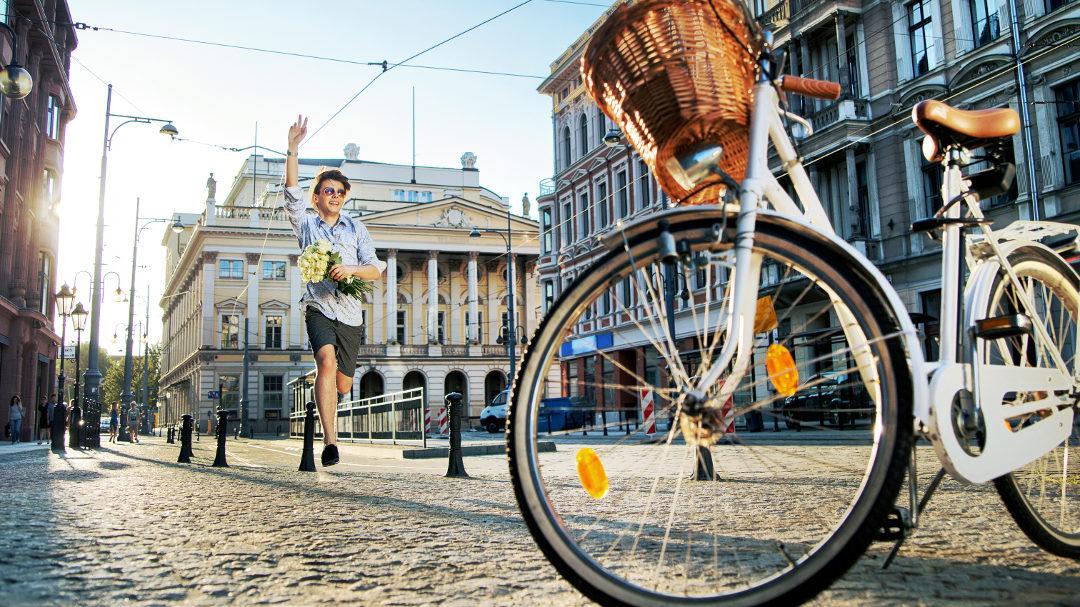 Jaki rower Romet wybrać w 2020 – Opinie oraz Ranking