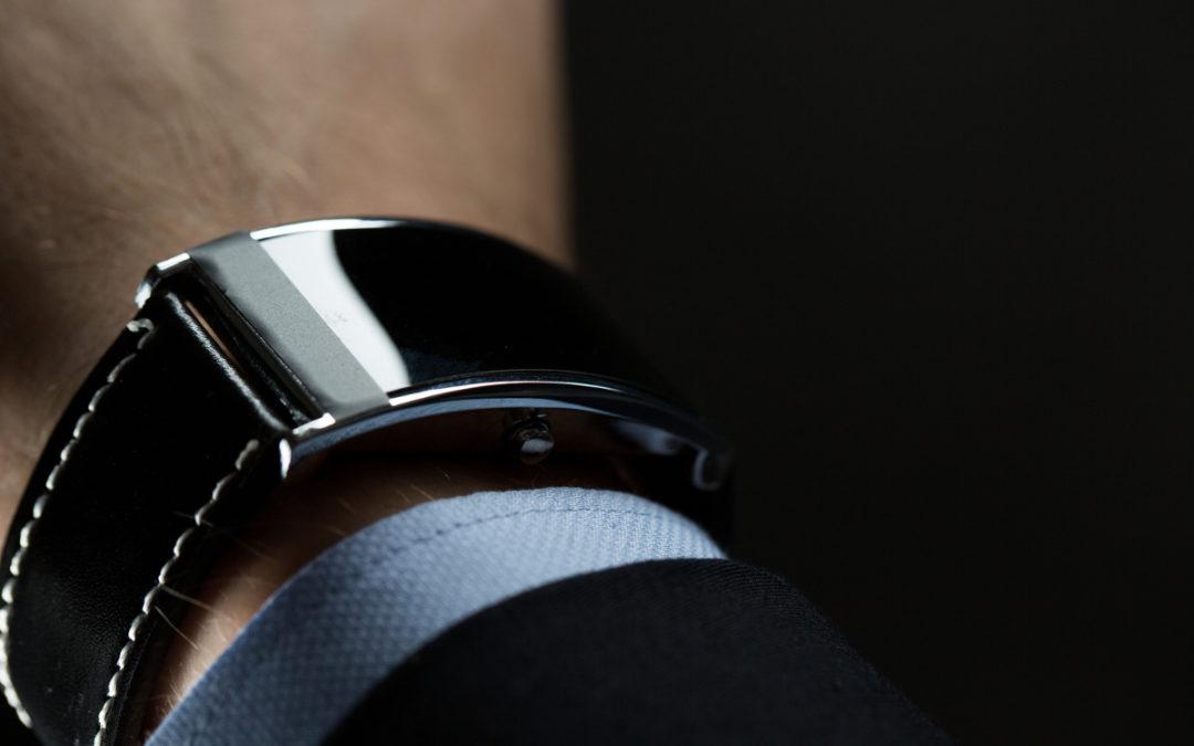 Jaki smartwatch męski wybrać w 2020 – Opinie oraz Ranking
