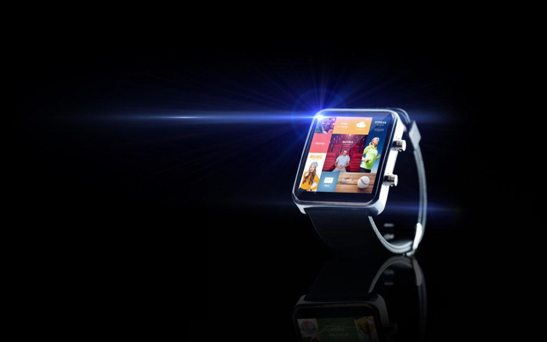 Jaki zegarek z ciśnieniomierzem wybrać w 2020 – Opinie oraz Ranking
