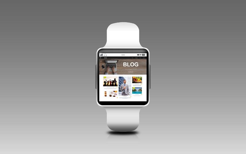 zegarek z ciśnieniomierzem ranking