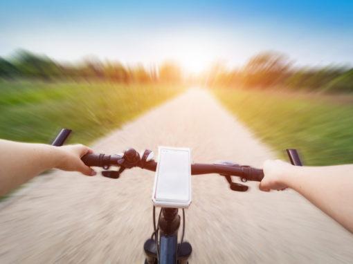 nawigacja rowerowa ranking