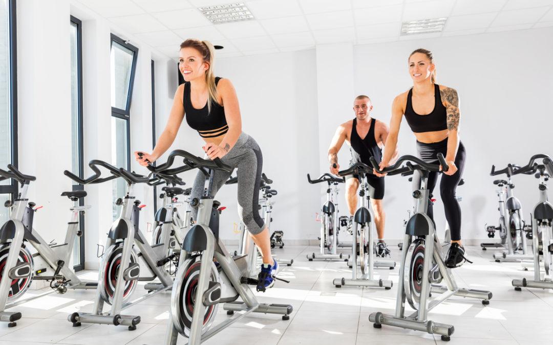 Jaki rower spinningowy wybrać w 2020 – Opinie oraz Ranking