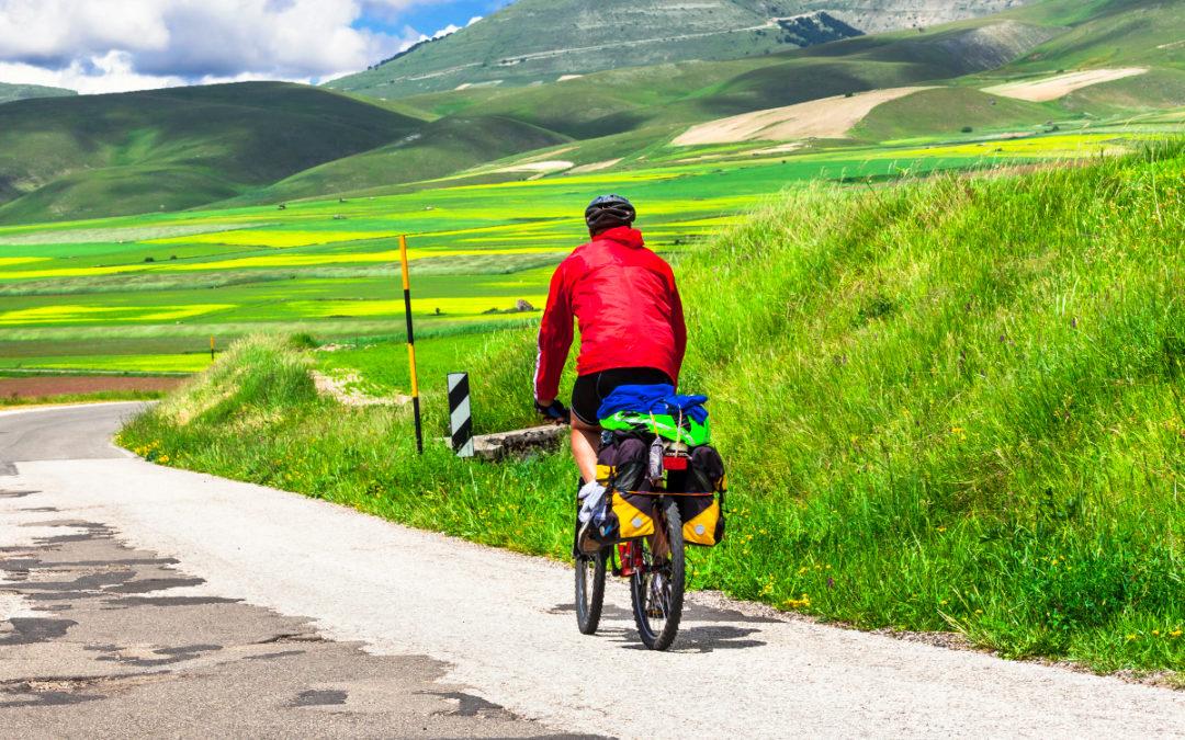 Jaki rower trekkingowy do 2000 zł wybrać w 2020 – Opinie oraz Ranking