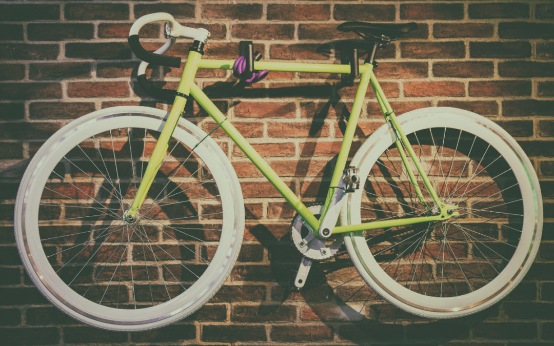 Jaki rower trekkingowy do 1500 zł wybrać w 2020 – Opinie oraz Ranking