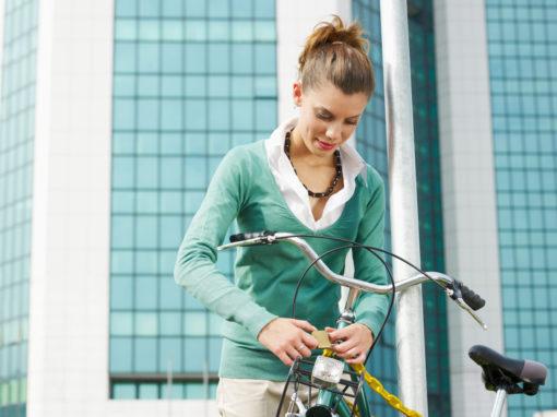 zabezpieczenia rowerowe ranking