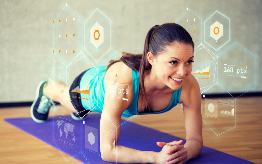 Jak zacząć ćwiczyć na siłowni – Poradnik