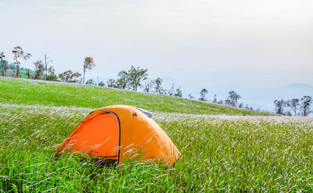 Jaki namiot 3 osobowy wybrać w 2020 – Opinie oraz Ranking