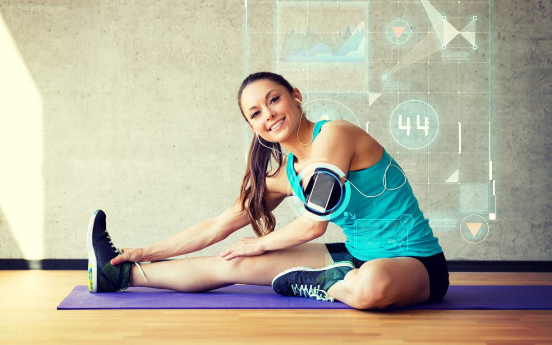 Jaką opaskę fitness wybrać w 2020 – Opinie oraz Ranking