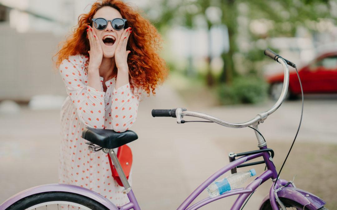 Jakie siodełko rowerowe wybrać w 2020 – Opinie oraz Ranking